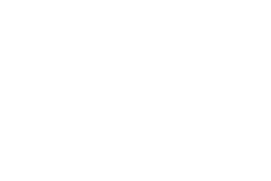 VendorCollage